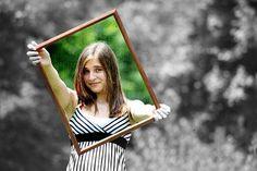 Framing ...