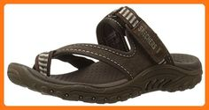 32 Best Sandal images | Best walking sandals, Sandals, Shoes