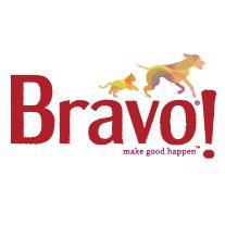Bravo Pet Food announces recall