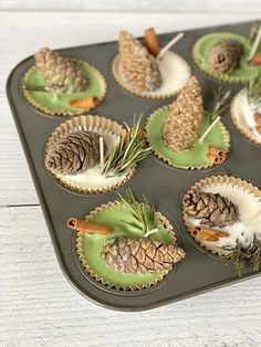 House Warming Scented Fire Starters - Satsuma Designs