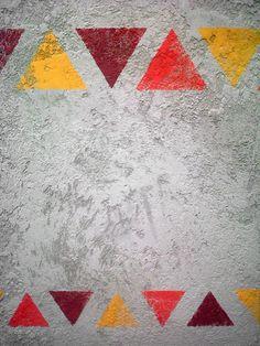 #concrete #stamp #graphic #template
