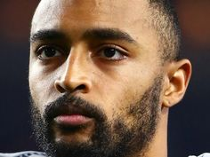 Wow! Doug Baldwin - Seattle Seahawks