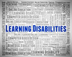 Learning Disabilities Providers A learning disability affects the way people understands info & how they communicate. Around 1.5m people have this difficulty in the UK. carehomes #ursingcare disabilities careathome  https://www.caredirectory.co.uk/search-type/Learning-Disability