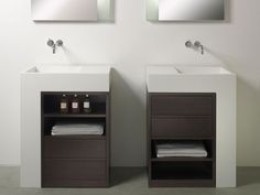 lavabo doppio bagno - Cerca con Google