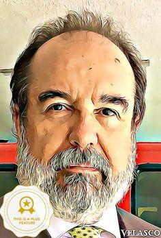 ABOGADO FRANCISCO JAVIER VELASCO VÉLEZ PINTURAS 001