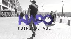 "NAPO | Napologie #3 ""Poing de Vue"" Freestyle | EP : #RELO 2 (Disponible)"