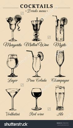 http://www.shutterstock.com/ru/pic-378037051/stock-vector-drinks-menu-cocktails-sketch-hand-sketched-drinks-vector-set-of-alcoholic-drinks-and-cocktails.html?src=N7XYsC-7OdMose6tjUct6Q-1-4