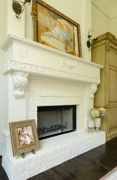the franciscan wood fireplace mantel by design the space on woodhall drive pinterest wood fireplace fireplace mantel and mantels