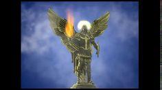 Oração a São Miguel Arcanjo - Saint Michael Archangel (+playlist)