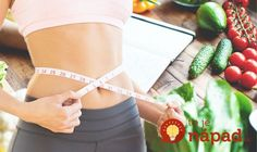 Most famous diet plans weight loss lose weight diet plan popular di Healthy Meals For Two, Super Healthy Recipes, Healthy Snacks For Kids, Diet Recipes, Healthy Life, Diet Drinks, Diet Snacks, Program Diet, Diet Programs