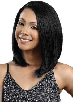 Natural Hair Wigs, Real Hair Wigs, Human Hair Lace Wigs, Natural Hair Styles, Wholesale Human Hair, Brazilian Hair Bundles, Business Hairstyles, Asian Hair, Peruvian Hair