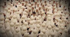 Jacky im Königreich der Frauen (c) Pandastorm Pictures französische Filme