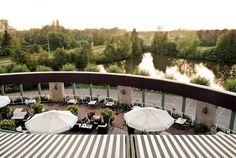 Leusden - Van der Valk Hotel Leusden-Amersfoort