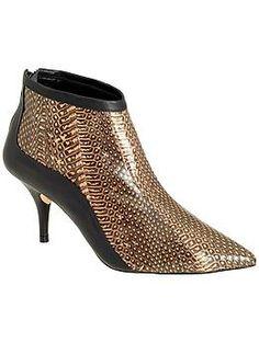 Loeffler Randall Reese | Piperlime - Perfect heel
