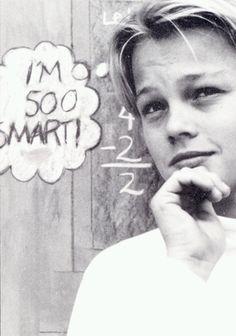 Leonardo DiCaprio #DiCaprio #twitter @marianagmun