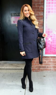 lauren conrad wendy williams - Google Search