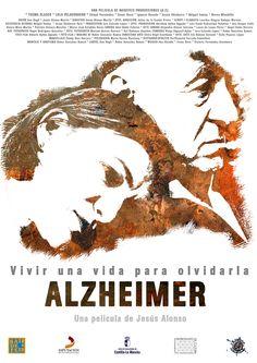 El Alzheimer une de nuevo a Luis y a su hija Cristina. La enfermedad le mostrará la peor imagen, pero el intento…