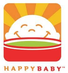 Happy Family Brands