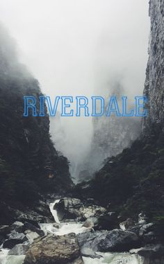 Another wallpaper I made of Riverdale #iphone #Riverdale #wallpaper