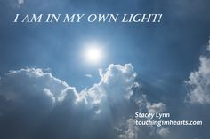 Uplifting Quotes, Feeling Loved, Helping Others, Heaven, Clouds, Feelings, Sky, Motivating Quotes, Heavens