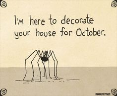 halloween decorator                                                                                                                                                                                 More