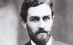 Roger Casement 100 years ago: Roger Casement tried for involvement in Irish uprising This week in history: June - World Socialist Web Site Roger Casement, Congo Free State, Ireland 1916, John Hay, Coming Out Stories, New Statesman, Belgian Congo, Easter Rising, Lgbt History