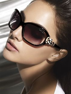 модные очки солнцезащитные 201 7 фото женские: 17 тыс изображений найдено в…