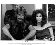 Sam Elliott photos, including production stills, premiere photos and other event photos, publicity photos, behind-the-scenes, and more.
