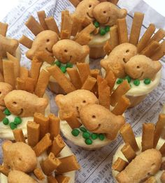 fish-and-chip-cupcakes