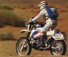 Rahier 1984