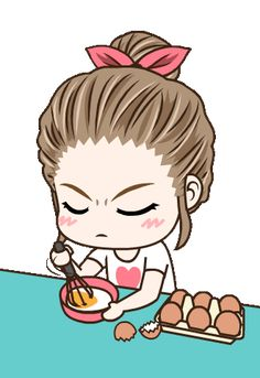 Cute Love Pictures, Cute Cartoon Pictures, Cute Love Gif, Cute Couple Cartoon, Cute Cartoon Girl, Cute Love Cartoons, Cute Cartoon Drawings, Cartoon Gifs, Cartoon Art