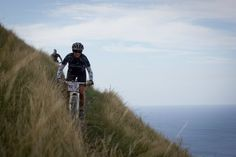 Travel to Umngazi to ride the Pondo Pedal mountain bike race on the Wild Coast in the Eastern Cape of South Africa. Mountain Bike Races, South Africa, Travel Destinations, Cape, Scenery, Racing, Beautiful, Mantle, Cabo