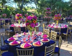 Speedy Systems In The Best Quinceanera Party Decorations - An Analysis - Great Party Quince Decorations, Wedding Decorations, Jasmin Party, Mexican Themed Weddings, Wedding Table, Wedding Ideas, Wedding Pictures, Wedding Details, Wedding Poses