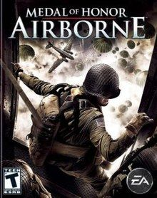 Image Result For Medal Of Honor Vanguard Cover Youtube Jogos Game