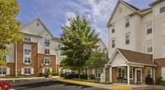 TownePlace Suites Falls Church - 2 Star #Hotel - $71 - #Hotels #UnitedStatesofAmerica #FallsChurch http://www.justigo.us/hotels/united-states-of-america/falls-church/towneplace-suites-falls-church_111229.html