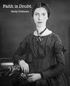 Emily-Dickinson-Im-Nobody-Who-are-you I'm Nobody! - Emily Dickinson I'm Nobody! Writers And Poets, Emily Dickinson Poemas, Famous Women, Famous People, Atheist Quotes, Feminist Quotes, American Poets, Walt Whitman, Women In History
