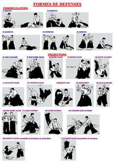 aikido - Google zoeken