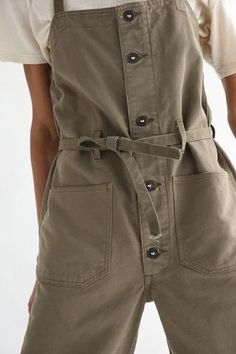 (1) New Arrivals – Page 2 – Oroboro Store Back Patch, Canoe, Overalls, Coat, Shirts, Clothes, Jumpsuit Outfit, Store, Magazine