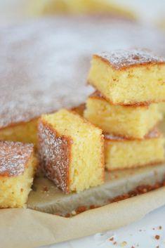 Cornbread, Sweet Home, Menu, Cookies, Ethnic Recipes, Kitchens, Millet Bread, Menu Board Design, Crack Crackers