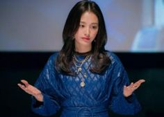 Yoon Seo, Secret Life, Secretary, Kdrama, Style, Fashion, Fashion Styles, Korean Drama, Fashion Illustrations