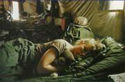 U.S. Army HOOAH 4 HEALTH - SPIRIT: HOOAH Salutes our military heroes: 100 Greatest Military Photos