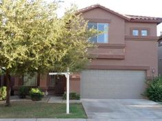 Beautiful Move In Chandler Home For Sale