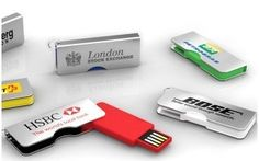 See the Best USB Flash Recovery Software