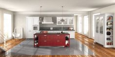 Lari. Classic Collection. Decorative features. Design by R&D Center. #design #kitchen #classic #colour