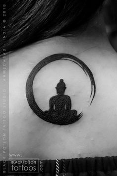 - You are in the right place about (notitle) Tattoo Design And Style Galleries On The Net – Are The - Zen Tattoo, Rock Tattoo, Shiva Tattoo, Make Tattoo, Baby Tattoos, Body Art Tattoos, Small Tattoos, Cool Tattoos, Tatoos