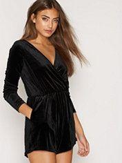 Jumpsuits - Damen - Mode Und Markenbekleidung Online - Nelly.de
