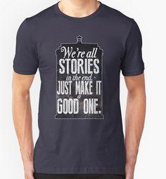 Stories by ToruandMidori  #doctorwho, #whovians, #whovian, #dw, #sherlock, #television, #christmas, #geeky, #nerdy, #tv, #petercapaldi,