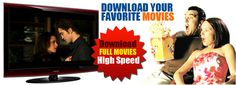 Download free full movies