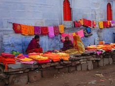 Fabric for sale in India