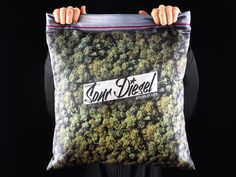 gifts for stoners - Gifts for stoners are usually pretty simple, if only because the recipient is often very easygoing. Hey, if I was sky-high all the time, I'd ...